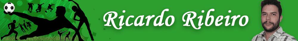 Banner Ricardo