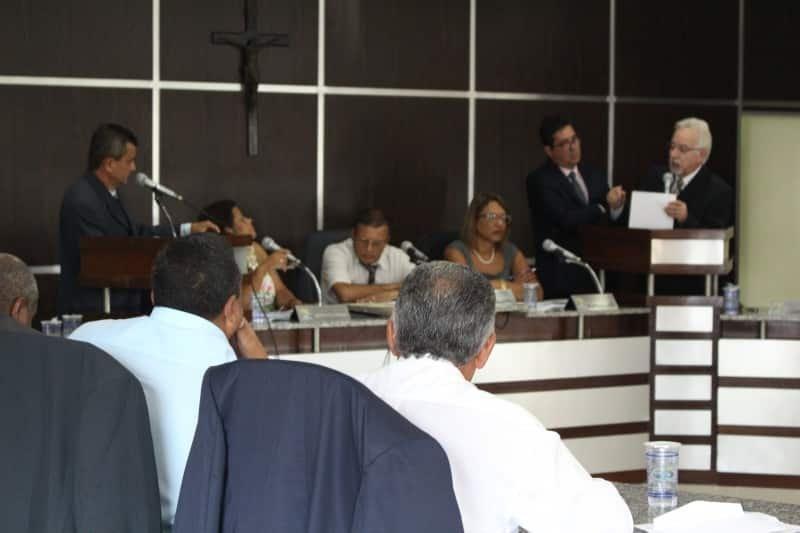 Foto: DiárioRP