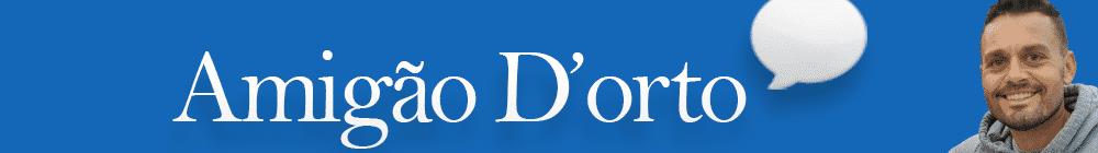Banner amigão web