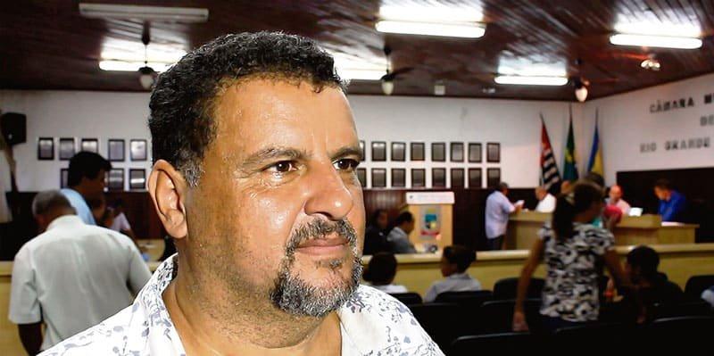 (Foto: Ygor Andrade/DiárioRP)