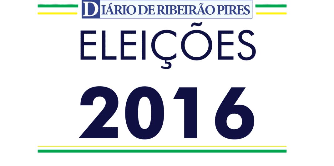 logo eleições 2016 - v3 com fundo